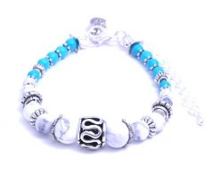 Rosary-003WH